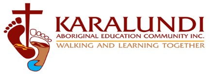 Karalundi Aboriginal Education Community Inc - Sydney Private Schools