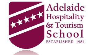 Adelaide Hospitality and Tourism School - Sydney Private Schools