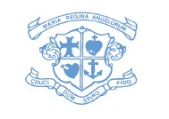 Loreto Kirribilli - Sydney Private Schools