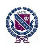 Marcellin College Randwick - Sydney Private Schools