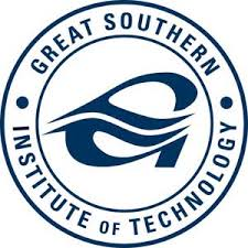 Great Southern Institute of Technology - Sydney Private Schools