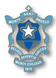 Monte Sant' Angelo Mercy College - Sydney Private Schools