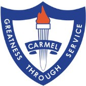 Carmel Adventist College - Sydney Private Schools