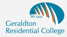 Geraldton Residential College - Sydney Private Schools