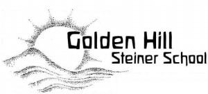 Golden Hill Steiner School - Sydney Private Schools