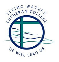 Living Waters Lutheran College - Sydney Private Schools