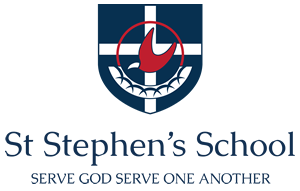 St Stephen's School Duncraig - Sydney Private Schools