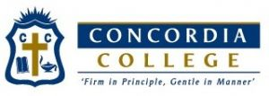 Concordia College - Sydney Private Schools
