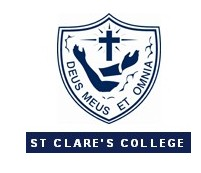 St Clare's College - Sydney Private Schools