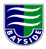 Bayside Secondary College - Williamstown 7-9 Campus - Sydney Private Schools