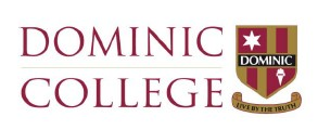 Dominic College - Sydney Private Schools