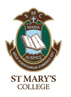 St Mary's College Hobart - Sydney Private Schools