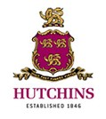 The Hutchins School - Sydney Private Schools