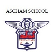 Ascham School - Sydney Private Schools