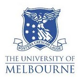 Department of Computing and Information Systems - The University of Melbourne - Sydney Private Schools