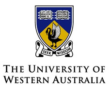 School of Mechanical and Chemical Engineering - University of Western Australia - Sydney Private Schools