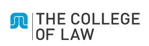 The College of Law Victoria - Sydney Private Schools