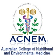 Australasian College of Nutritional and Environmental Medicine - Sydney Private Schools