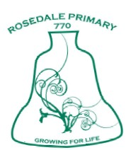 Rosedale Primary School - Sydney Private Schools