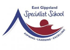 East Gippsland Specialist School - Sydney Private Schools