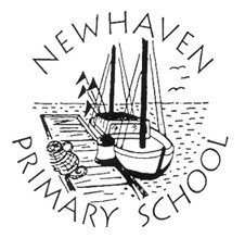 Newhaven Primary School - Sydney Private Schools