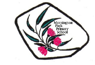 Mornington Park Primary School - Sydney Private Schools