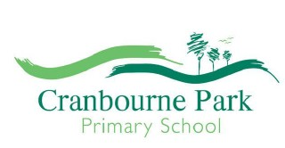 Cranbourne Park Primary School - Sydney Private Schools