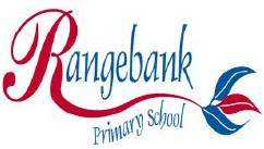 Rangebank Primary School - Sydney Private Schools