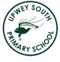 Upwey South Primary School - Sydney Private Schools