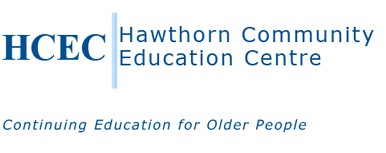 Hawthorn Community Education Centre - Sydney Private Schools