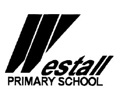 Westall Primary School - Sydney Private Schools