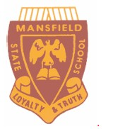 Mansfield State School - Sydney Private Schools