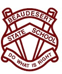 Beaudesert State School - Sydney Private Schools