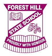 forest Hill State School - Sydney Private Schools