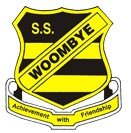 Woombye State School - Sydney Private Schools