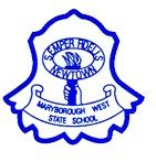 Maryborough West State School - Sydney Private Schools