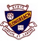 Longreach State School - Sydney Private Schools