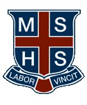 Mackay State High School - Sydney Private Schools