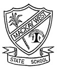 Mackay West State School - Sydney Private Schools