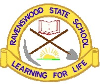 Ravenswood State School - Sydney Private Schools