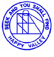 Happy Valley State School - Sydney Private Schools