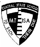 Mount Isa Central State School - Sydney Private Schools