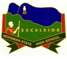 Mossman State High School - Sydney Private Schools
