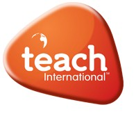 Teach International - Sydney Private Schools