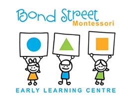 Bond Street Montessori Early Learning Centre - Sydney Private Schools