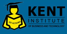 KENT INSTITUTE OF BUSINESS  TECHNOLOGY - Sydney Private Schools