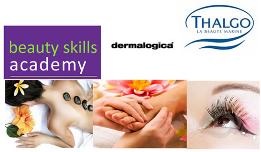 Beauty Skills Academy - Sydney Private Schools