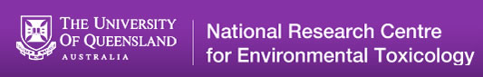 National Research Centre for Environmental Toxicology - Sydney Private Schools
