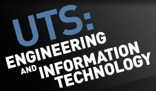 Information Technology - UTS - Sydney Private Schools