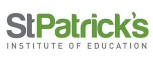 St Patrick's Institute of Education - Sydney Private Schools